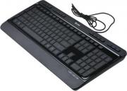 Клавиатура Intro KU112I