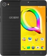 Смартфон Alcatel One Touch 5085D A5