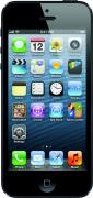 Смартфон Apple iPhone 5 32Gb
