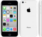 Смартфон Apple iPhone 5C 32Gb