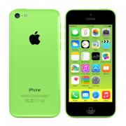 Смартфон Apple iPhone 5C 8Gb