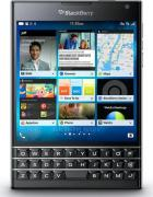 Смартфон BlackBerry Passport
