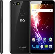 Смартфон BQ BQ-5500L Advance LTE