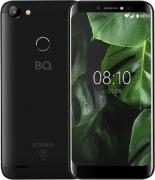 Смартфон BQ BQ-5514L Strike Power 4G