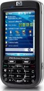 Мобильный телефон HP IPAQ 614