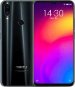 Смартфон Meizu Note 9 128Gb
