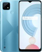 Смартфон Realme C21