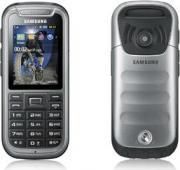 Мобильный телефон Samsung C3350
