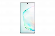 Смартфон Samsung Galaxy Note 10