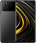 Смартфон Xiaomi Poco M3 64Gb