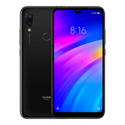 Смартфон Xiaomi Redmi 7 16GB