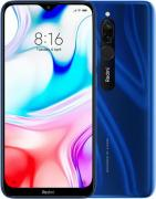 Смартфон Xiaomi Redmi 8 32Gb