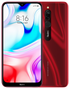 Смартфон Xiaomi Redmi 8 64Gb