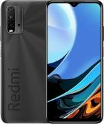 Смартфон Xiaomi Redmi 9T 128GB