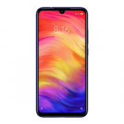 Смартфон Xiaomi Redmi Note 7 32GB