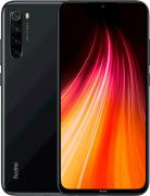Смартфон Xiaomi Redmi Note 8 64 Gb