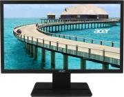 Монитор Acer V276HLCbid