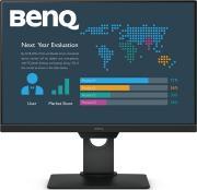 Монитор BenQ BL2581T