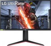 Монитор LG 27GN650-B