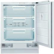 Морозильник Bosch GUD 15A40