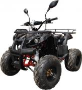 Квадроцикл Motax ATV Grizlik Super LUX 125 cc