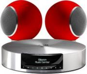 Микросистема Elipson Music System MC 1L
