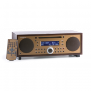 Микросистема Tivoli Music system