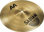 Тарелки Sabian 16 AA Rock Crash
