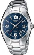 Мужские наручные часы Casio EF-125D-2A