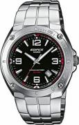 Мужские наручные часы Casio EF-126D-1A
