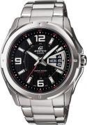 Мужские наручные часы Casio EF-129D-1A