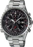 Мужские наручные часы Casio EF-527D-1A