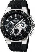 Мужские наручные часы Casio EF-552-1A