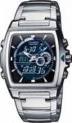 Мужские наручные часы Casio EFA-120D-1A