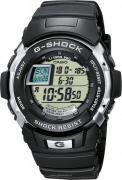 Мужские наручные часы Casio G-7700-1E