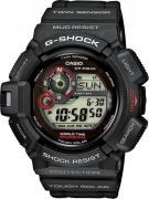 Мужские наручные часы Casio G-9300-1E