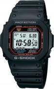 Мужские наручные часы Casio GW-M5610-1E
