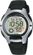 Женские наручные часы Casio LW-200-1A