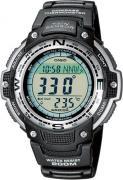 Мужские наручные часы Casio SGW-100-1V