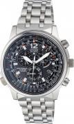 Мужские наручные часы Citizen AS4050-51E