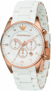 Мужские наручные часы Emporio Armani AR5919