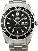 Мужские наручные часы Orient EM75001B