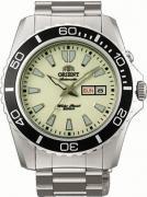 Мужские наручные часы Orient EM75005R