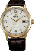 Мужские наручные часы Orient ER27004W