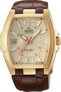 Мужские наручные часы Orient ERAL002C