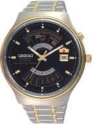 Мужские наручные часы Orient EU00000B