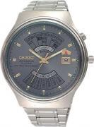 Мужские наручные часы Orient EU00002K