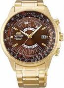 Мужские наручные часы Orient EU07003T
