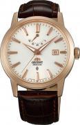 Мужские наручные часы Orient FD0J001W