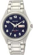 Мужские наручные часы Orient UG0Q008D